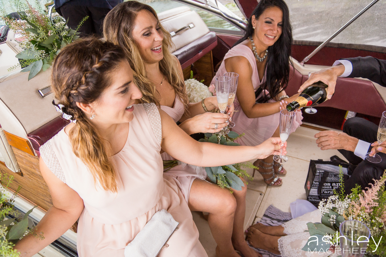 Ashley MacPhee Photography Hudson Yacht Club wedding photographer (36 of 112).jpg