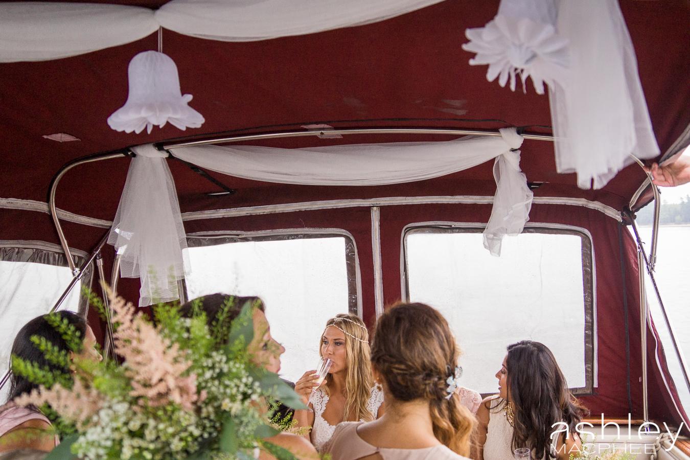 Ashley MacPhee Photography Hudson Yacht Club wedding photographer (41 of 112).jpg