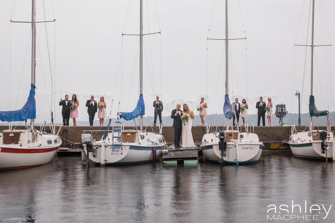 Ashley MacPhee Photography Hudson Yacht Club wedding photographer (64 of 112).jpg