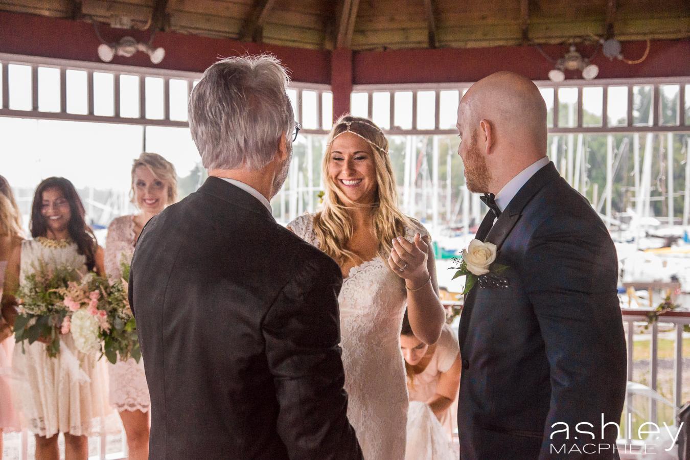 Ashley MacPhee Photography Hudson Yacht Club wedding photographer (50 of 112).jpg
