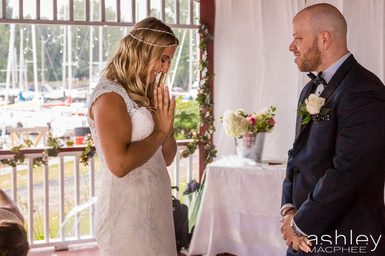 Ashley MacPhee Photography Hudson Yacht Club wedding photographer (51 of 112).jpg