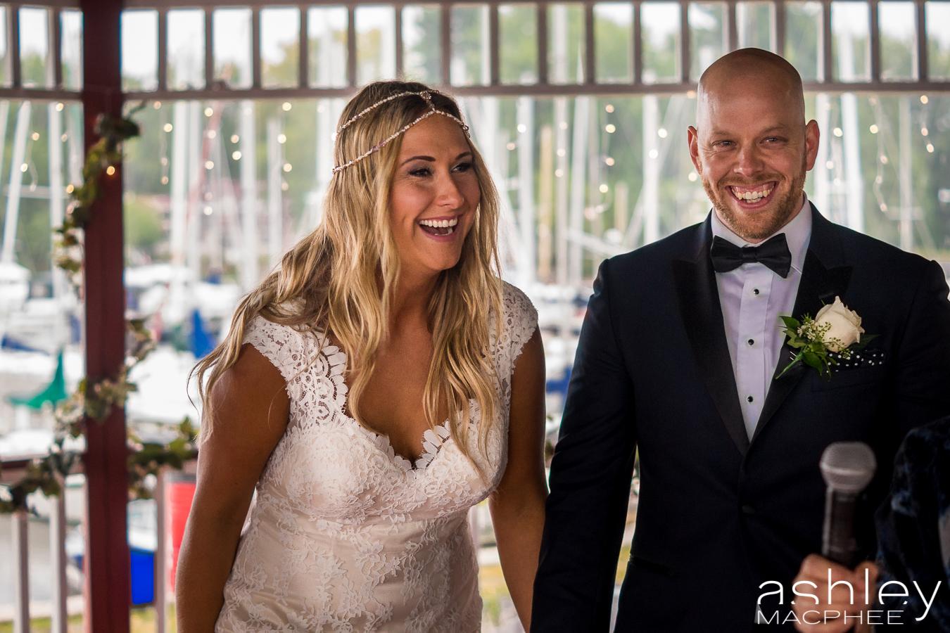 Ashley MacPhee Photography Hudson Yacht Club wedding photographer (53 of 112).jpg
