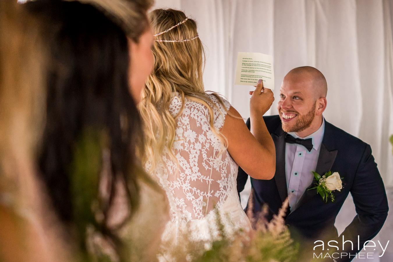 Ashley MacPhee Photography Hudson Yacht Club wedding photographer (54 of 112).jpg