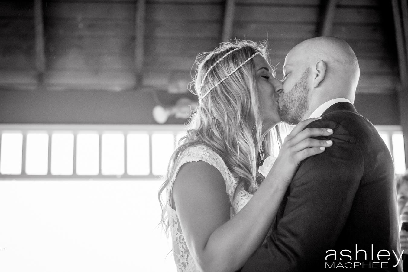 Ashley MacPhee Photography Hudson Yacht Club wedding photographer (57 of 112).jpg