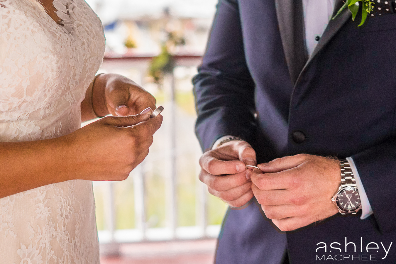 Ashley MacPhee Photography Hudson Yacht Club wedding photographer (56 of 112).jpg