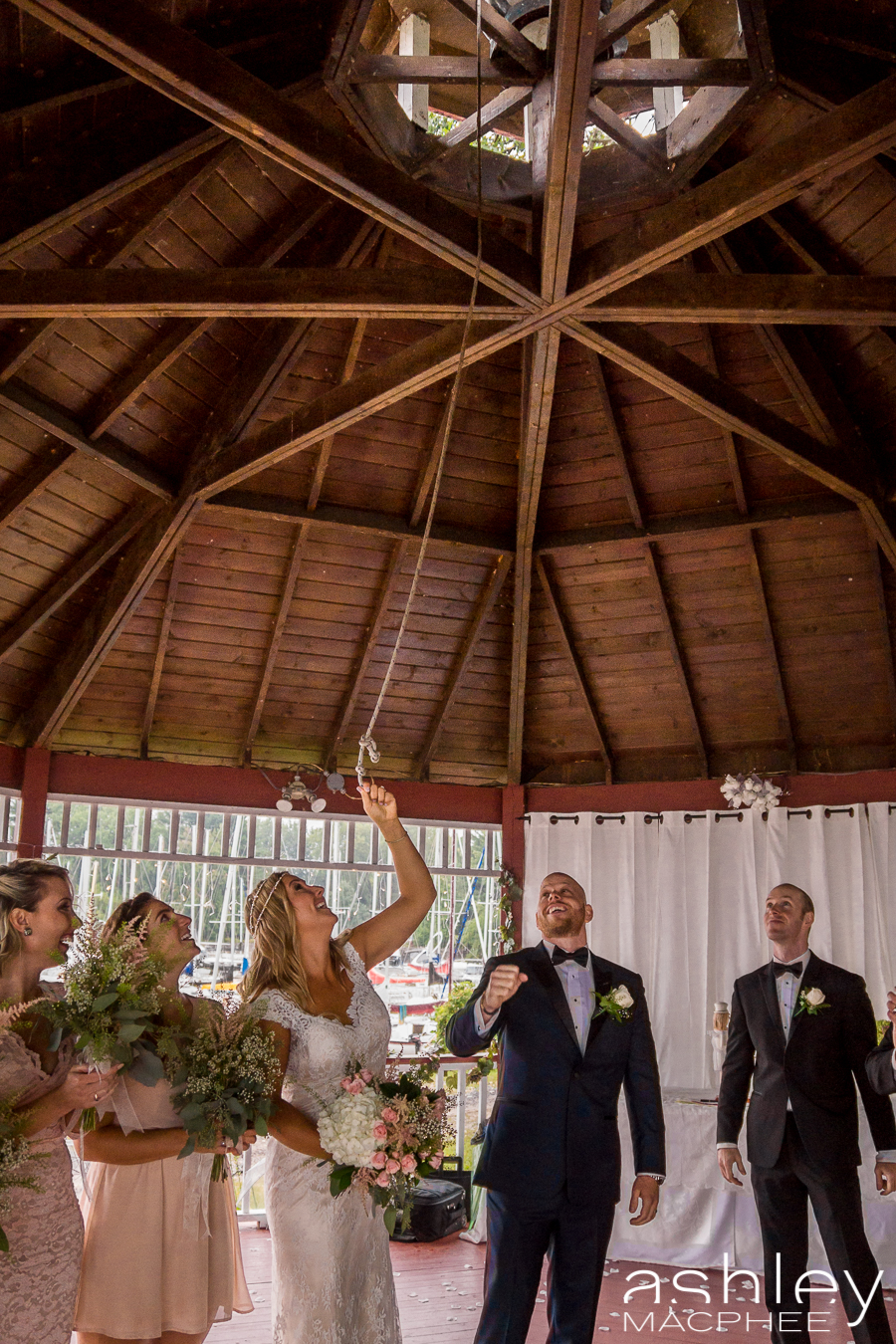 Ashley MacPhee Photography Hudson Yacht Club wedding photographer (59 of 112).jpg