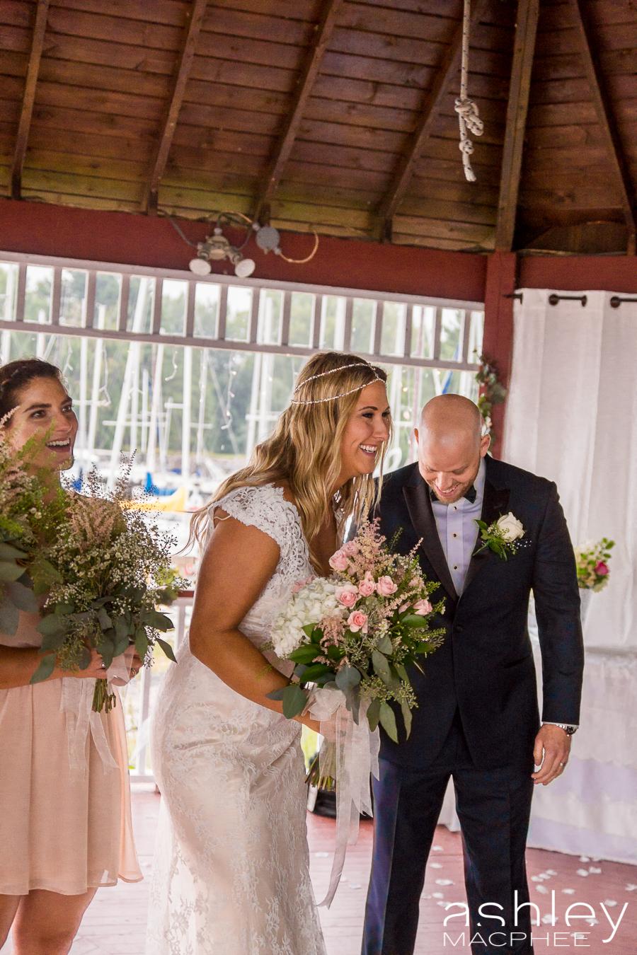 Ashley MacPhee Photography Hudson Yacht Club wedding photographer (60 of 112).jpg