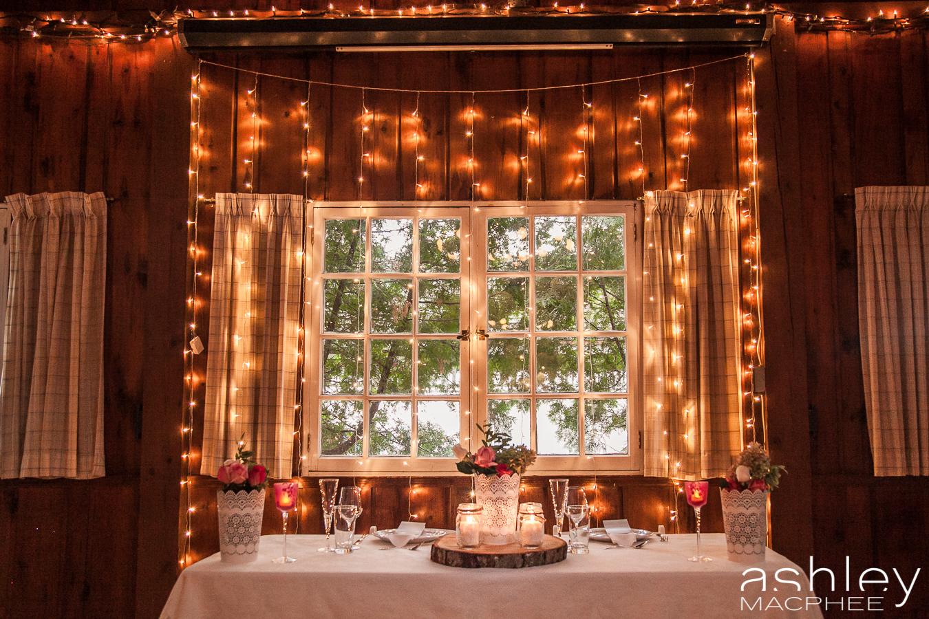 Ashley MacPhee Photography Hudson Yacht Club wedding photographer (62 of 112).jpg