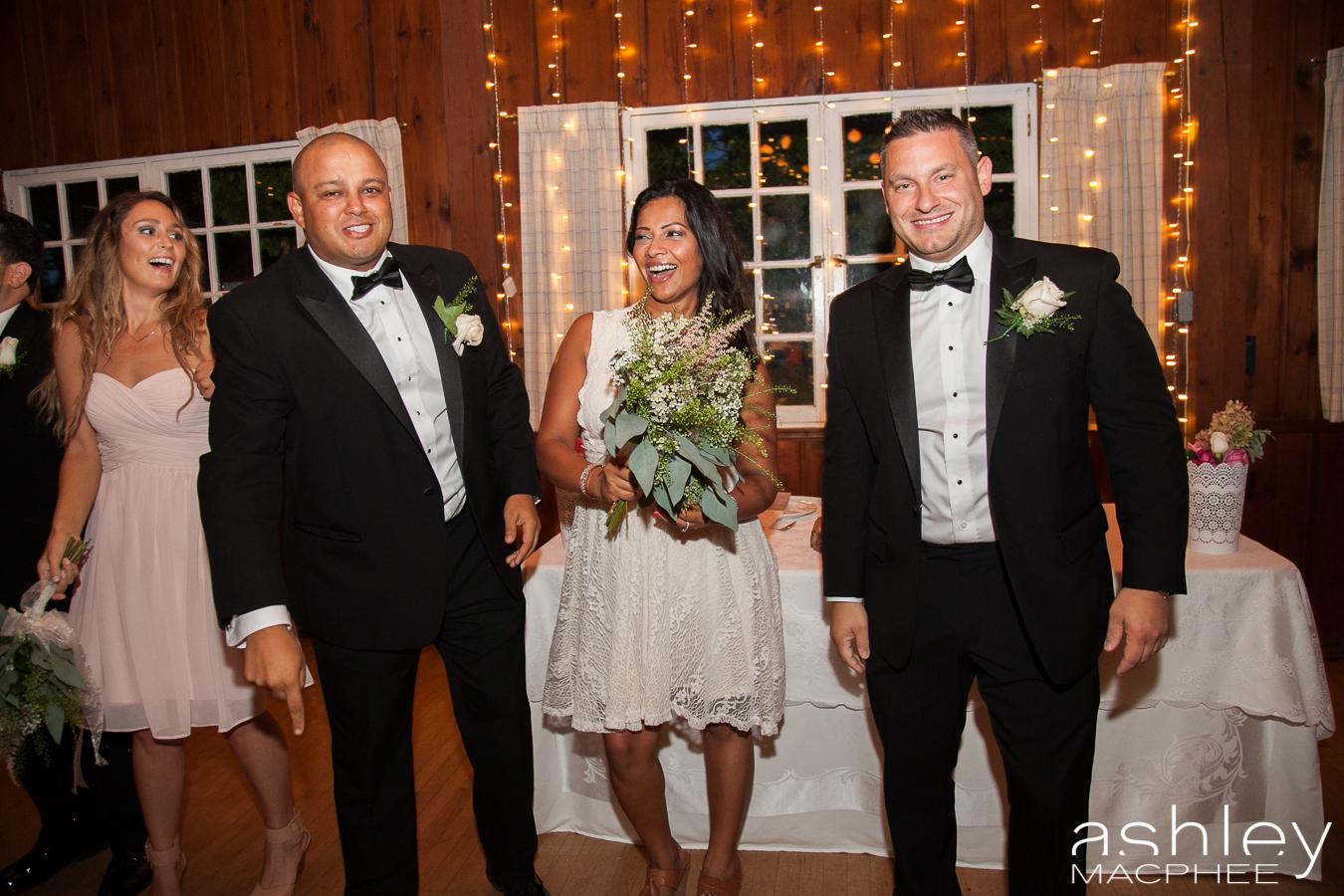 Ashley MacPhee Photography Hudson Yacht Club wedding photographer (80 of 112).jpg