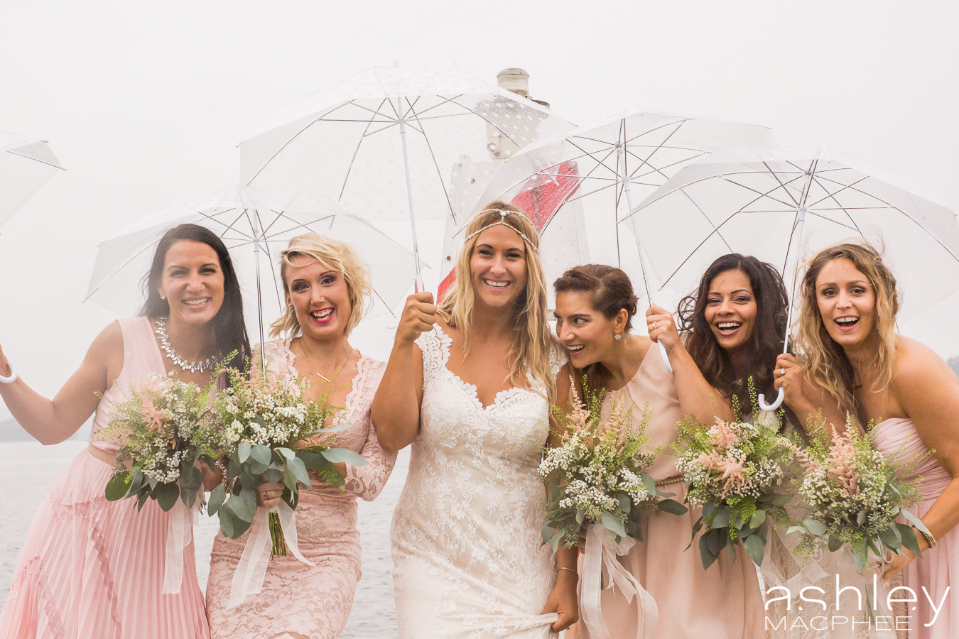 Ashley MacPhee Photography Hudson Yacht Club wedding photographer (69 of 112).jpg