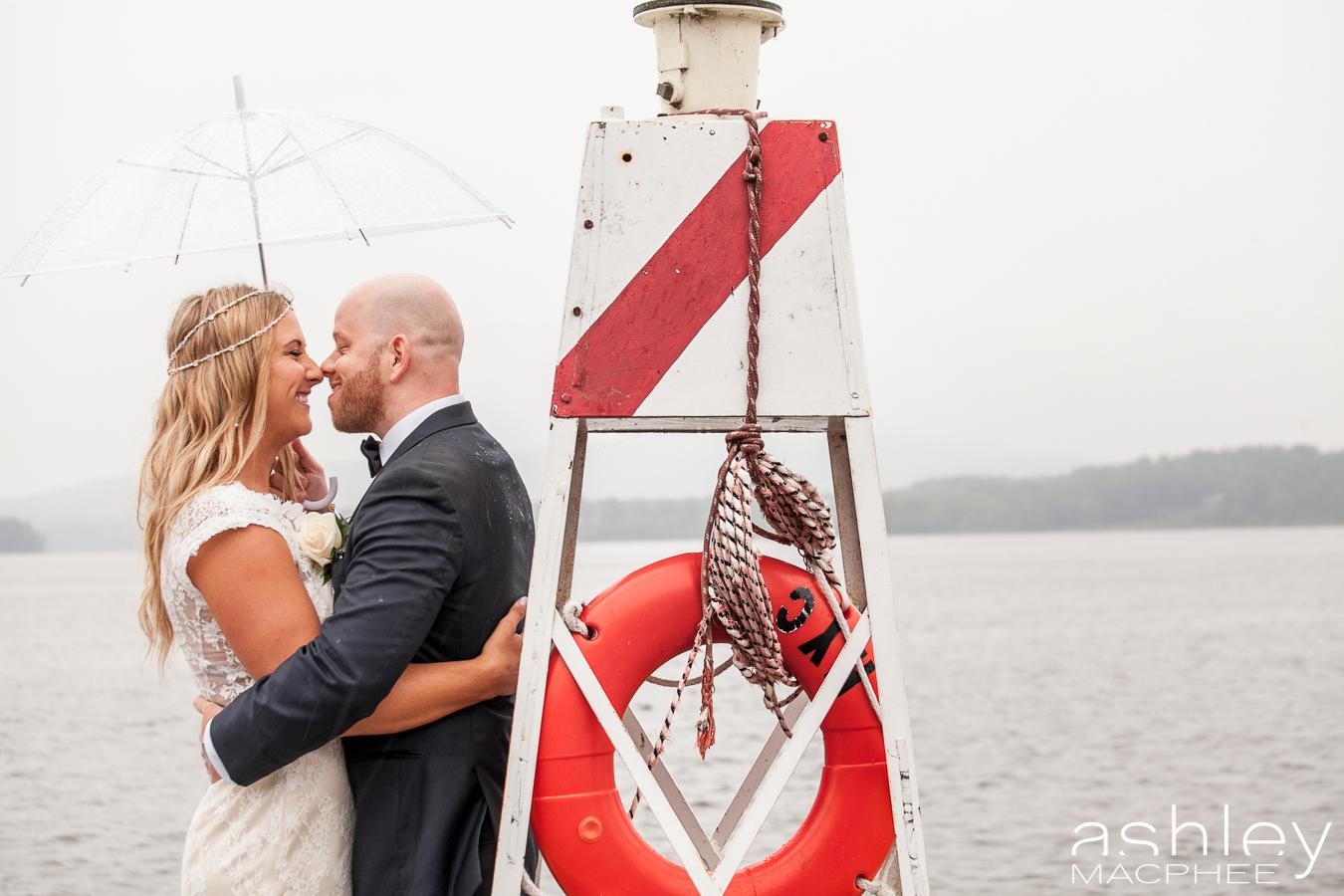 Ashley MacPhee Photography Hudson Yacht Club wedding photographer (70 of 112).jpg