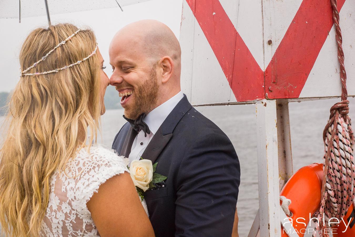 Ashley MacPhee Photography Hudson Yacht Club wedding photographer (71 of 112).jpg
