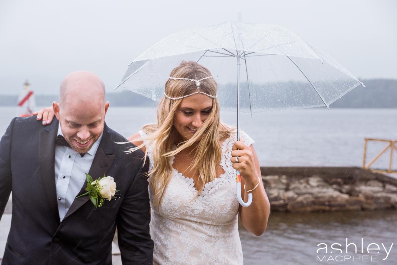 Ashley MacPhee Photography Hudson Yacht Club wedding photographer (75 of 112).jpg