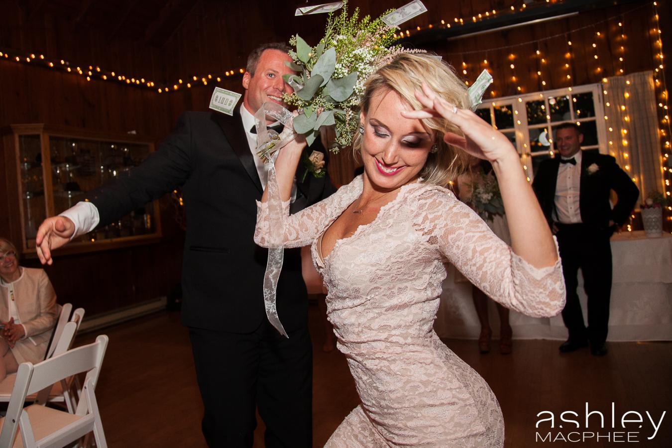 Ashley MacPhee Photography Hudson Yacht Club wedding photographer (81 of 112).jpg