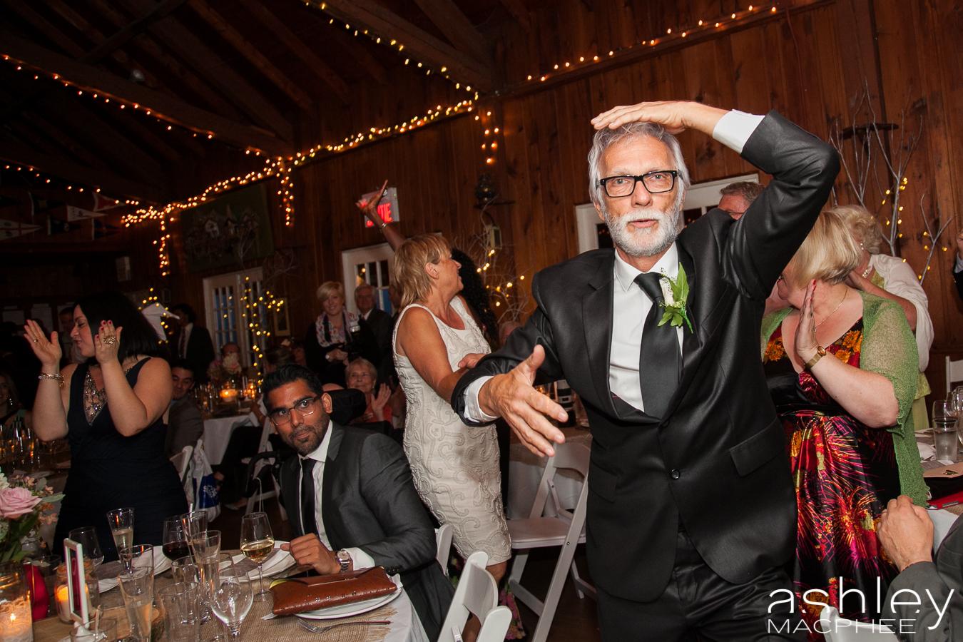 Ashley MacPhee Photography Hudson Yacht Club wedding photographer (82 of 112).jpg