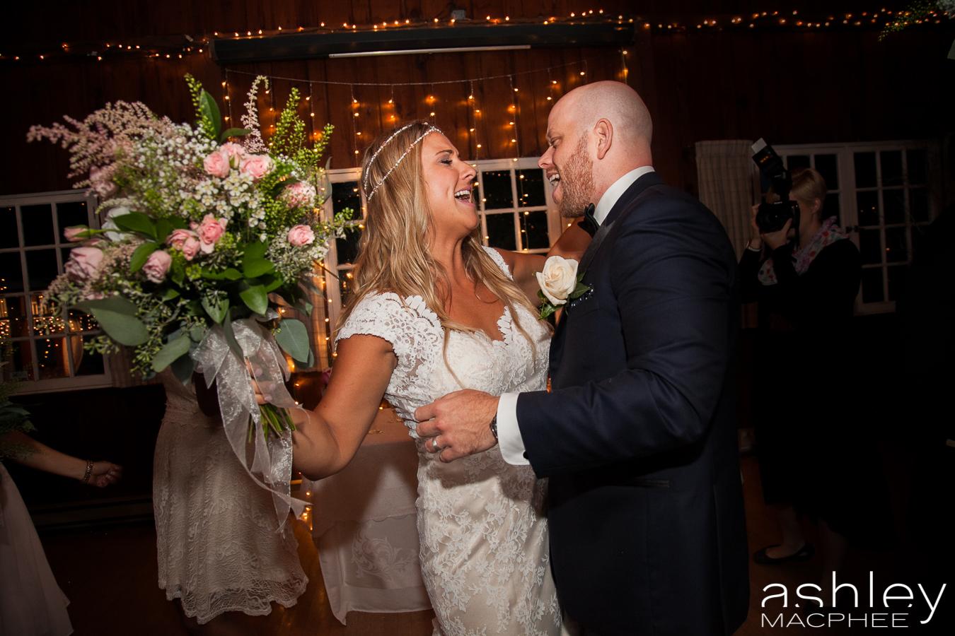 Ashley MacPhee Photography Hudson Yacht Club wedding photographer (84 of 112).jpg