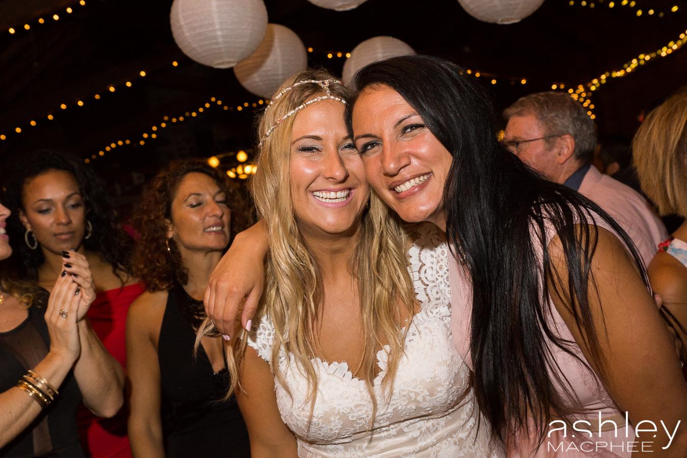 Ashley MacPhee Photography Hudson Yacht Club wedding photographer (87 of 112).jpg
