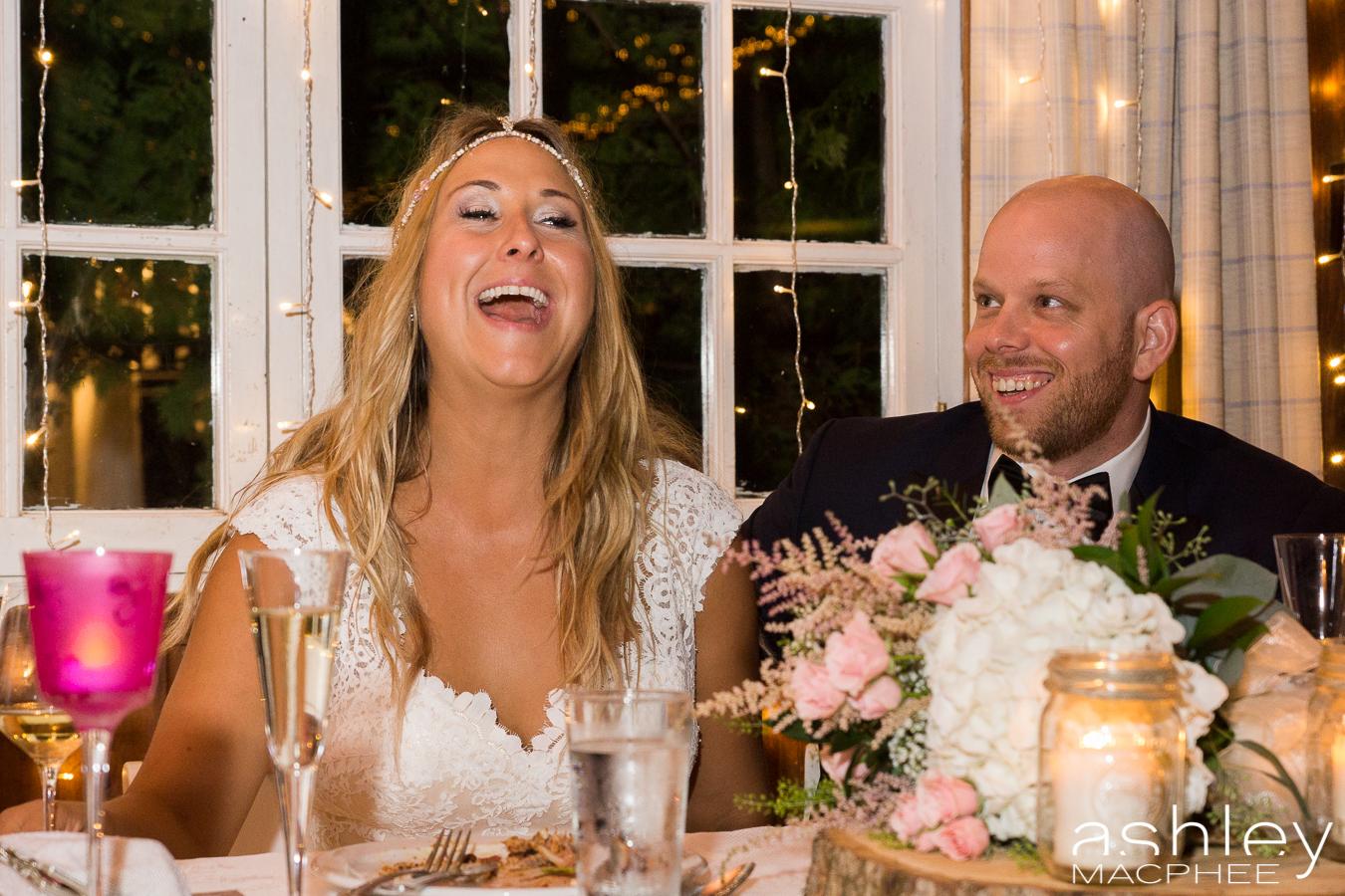 Ashley MacPhee Photography Hudson Yacht Club wedding photographer (91 of 112).jpg