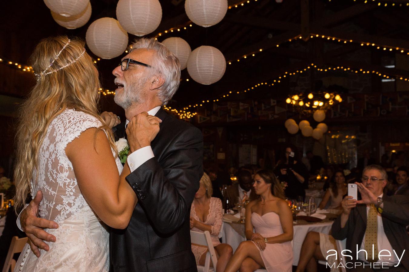 Ashley MacPhee Photography Hudson Yacht Club wedding photographer (98 of 112).jpg