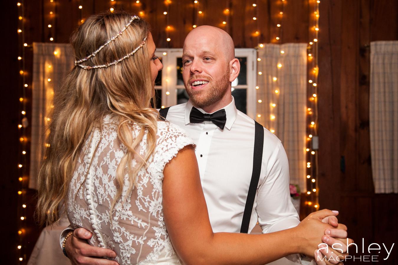 Ashley MacPhee Photography Hudson Yacht Club wedding photographer (100 of 112).jpg