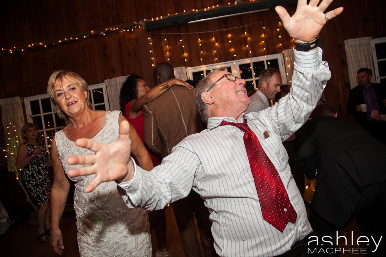 Ashley MacPhee Photography Hudson Yacht Club wedding photographer (108 of 112).jpg