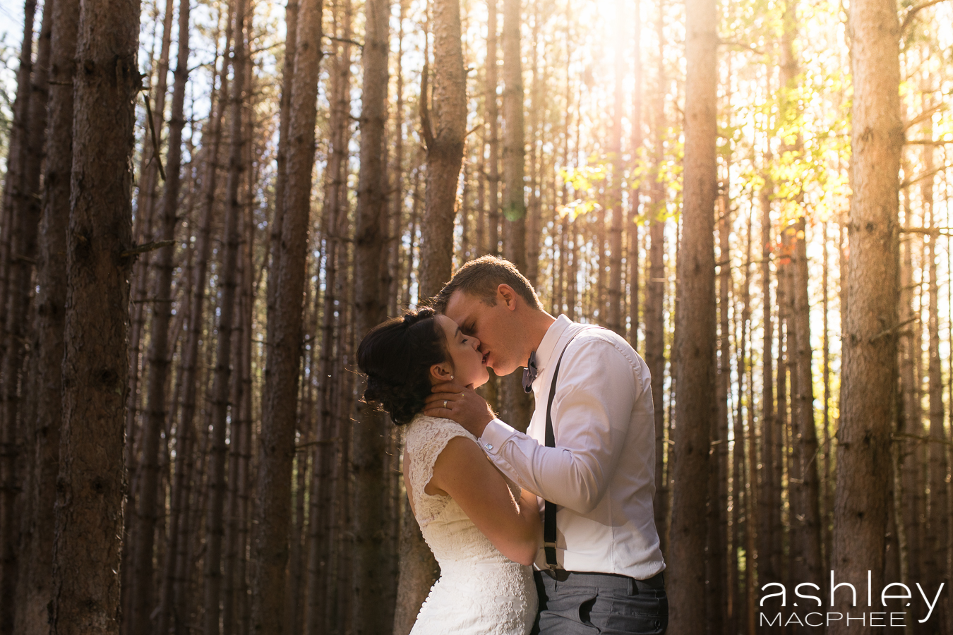 Ashley MacPhee Photography Mont Tremblant Wedding Photographer (40 of 92).jpg