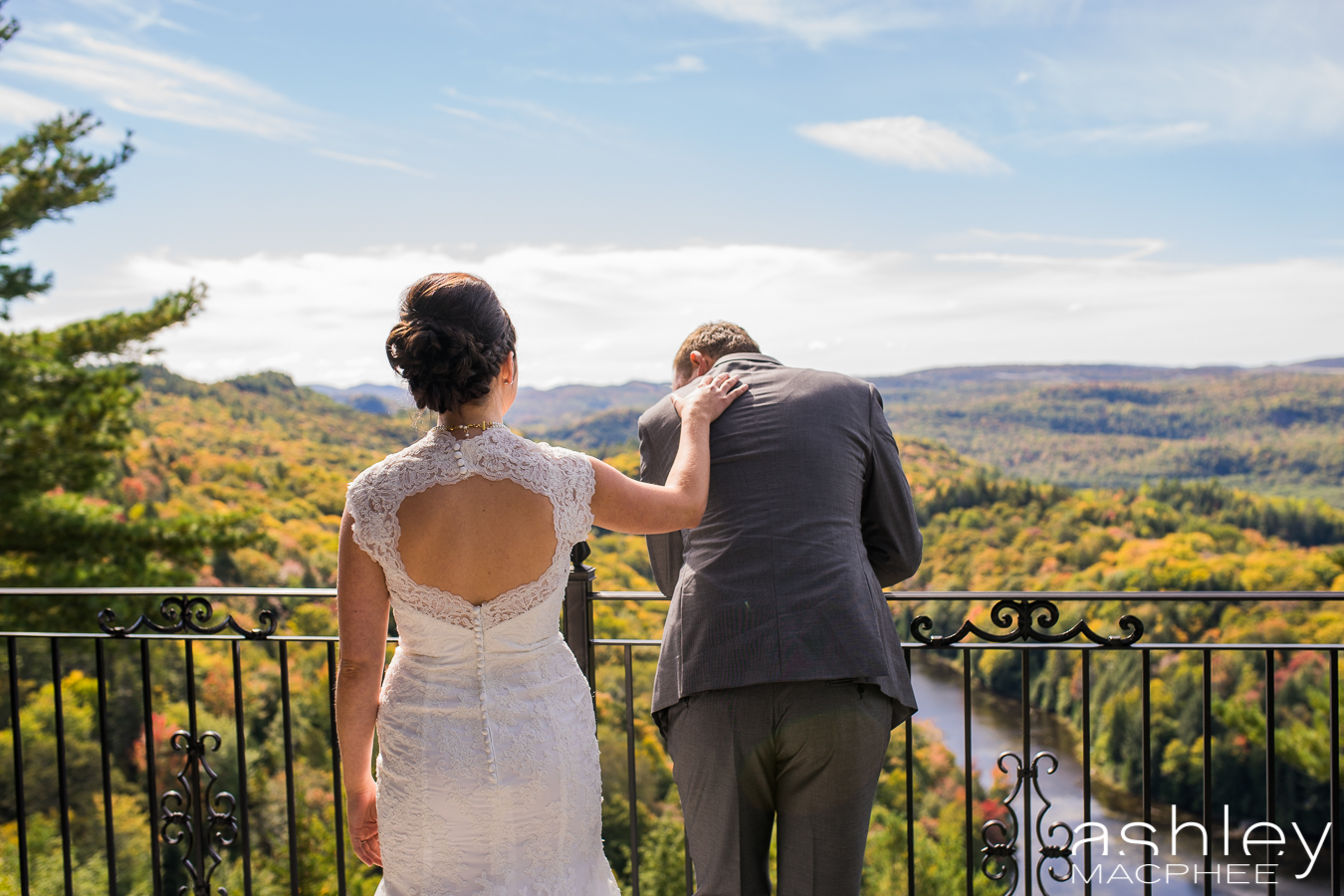 Ashley MacPhee Photography Mont Tremblant Wedding Photographer (22 of 92).jpg