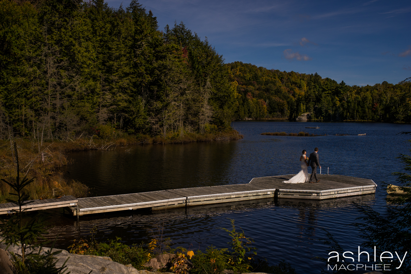Ashley MacPhee Photography Mont Tremblant Wedding Photographer (35 of 92).jpg