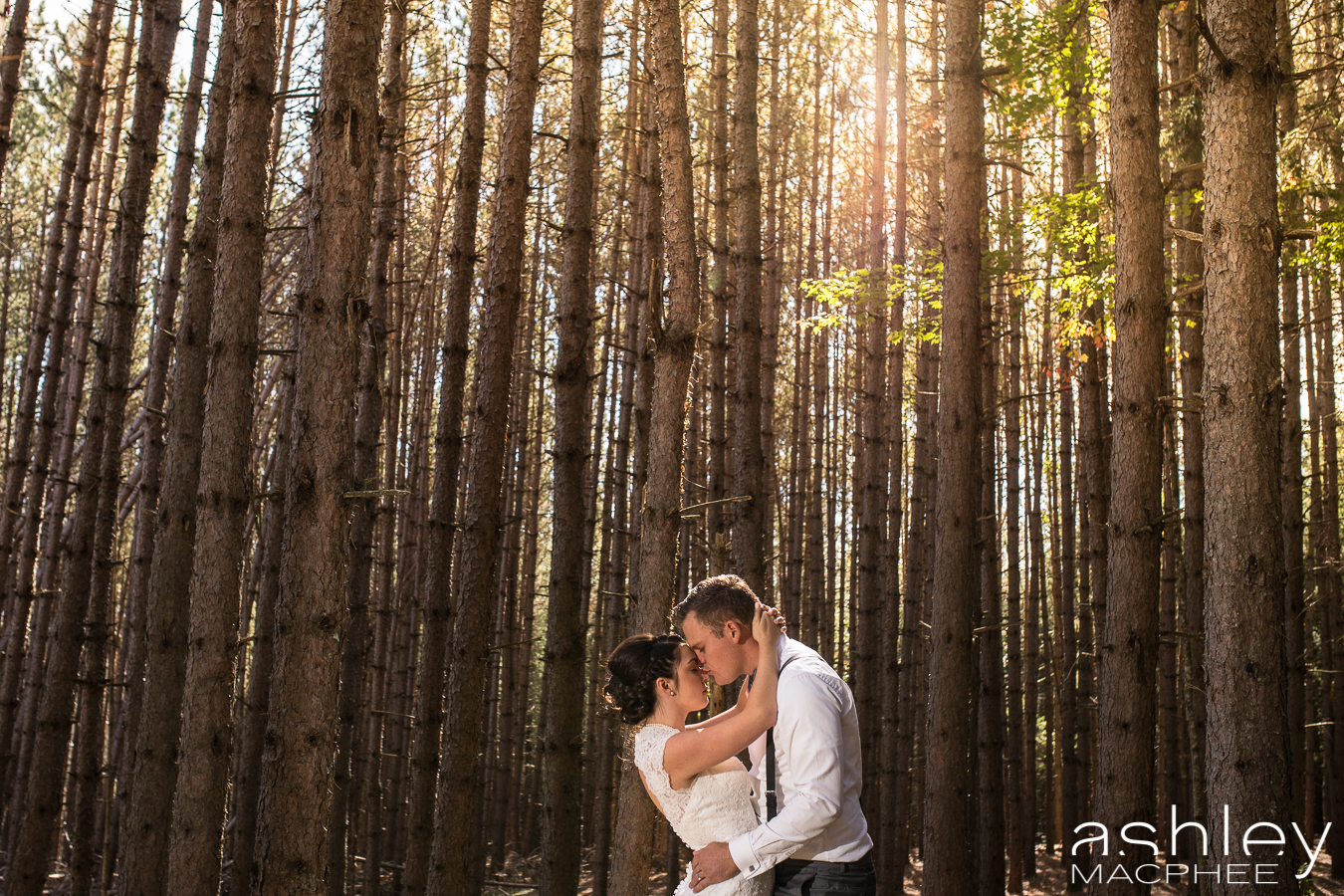 Ashley MacPhee Photography Mont Tremblant Wedding Photographer (39 of 92).jpg
