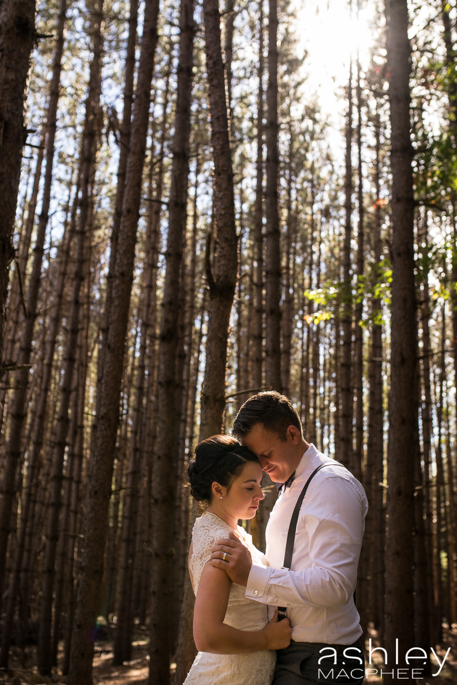 Ashley MacPhee Photography Mont Tremblant Wedding Photographer (41 of 92).jpg