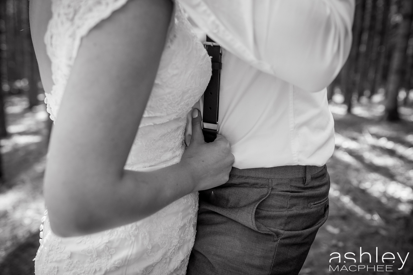 Ashley MacPhee Photography Mont Tremblant Wedding Photographer (43 of 92).jpg