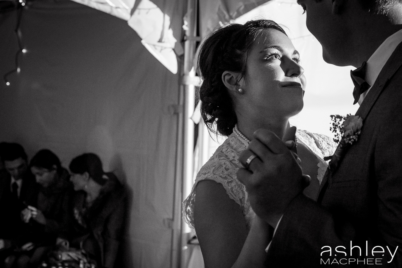 Ashley MacPhee Photography Mont Tremblant Wedding Photographer (68 of 92).jpg