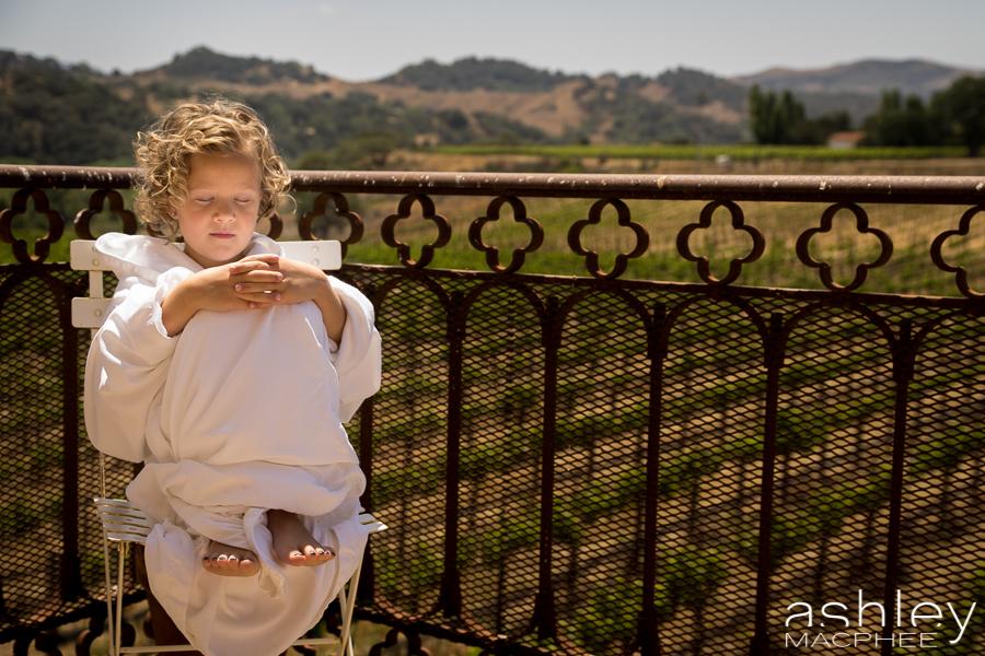 Ashley MacPhee Photography Santa Ynez Sunstone Winery Wedding (46 of 144).jpg