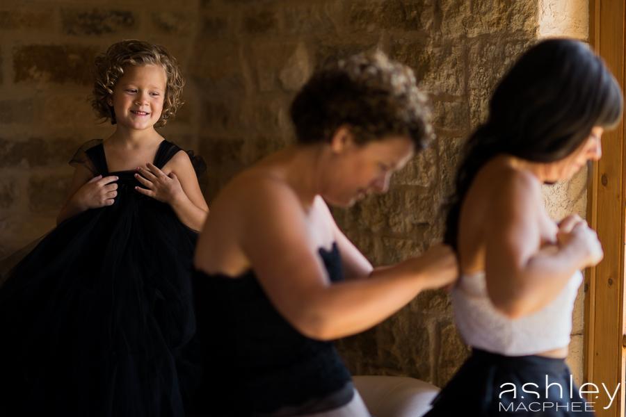 Ashley MacPhee Photography Santa Ynez Sunstone Winery Wedding (50 of 144).jpg
