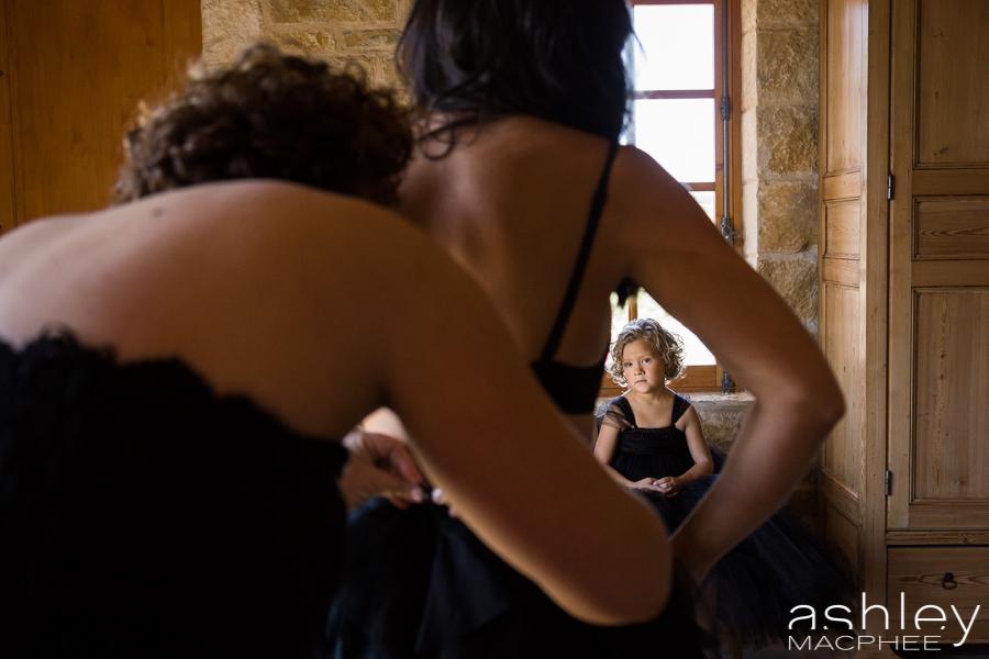 Ashley MacPhee Photography Santa Ynez Sunstone Winery Wedding (49 of 144).jpg