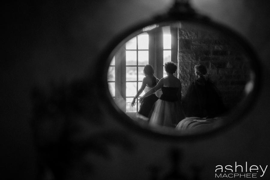 Ashley MacPhee Photography Santa Ynez Sunstone Winery Wedding (51 of 144).jpg