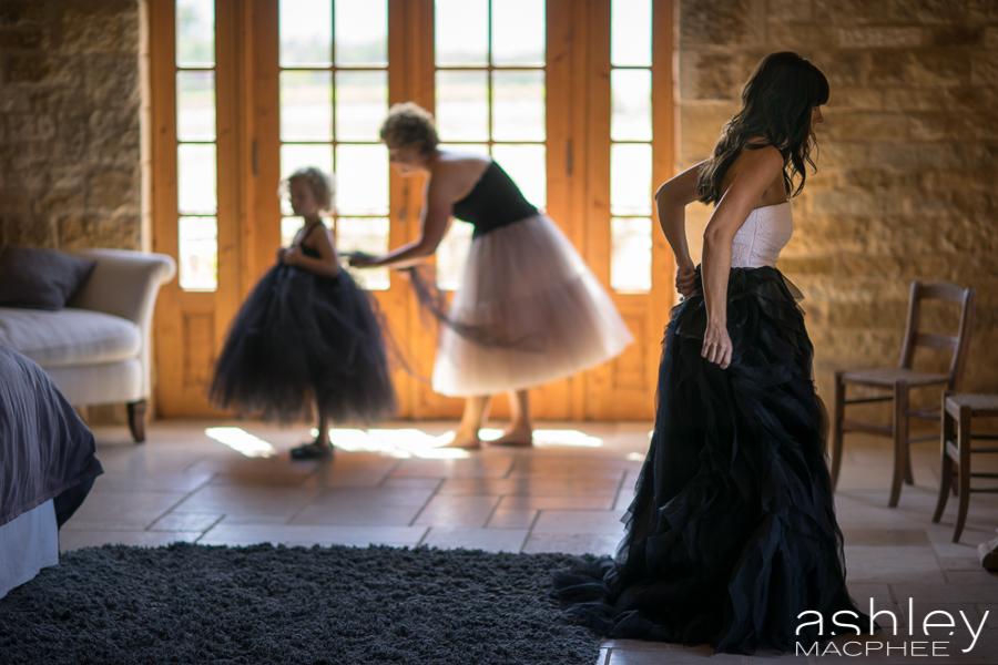 Ashley MacPhee Photography Santa Ynez Sunstone Winery Wedding (52 of 144).jpg