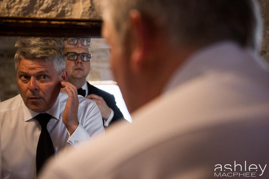 Ashley MacPhee Photography Santa Ynez Sunstone Winery Wedding (55 of 144).jpg