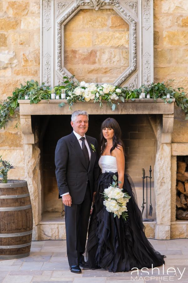 Ashley MacPhee Photography Santa Ynez Sunstone Winery Wedding (64 of 144).jpg