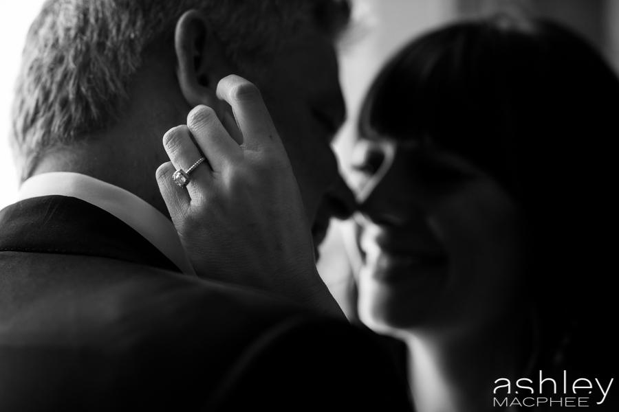 Ashley MacPhee Photography Santa Ynez Sunstone Winery Wedding (59 of 144).jpg