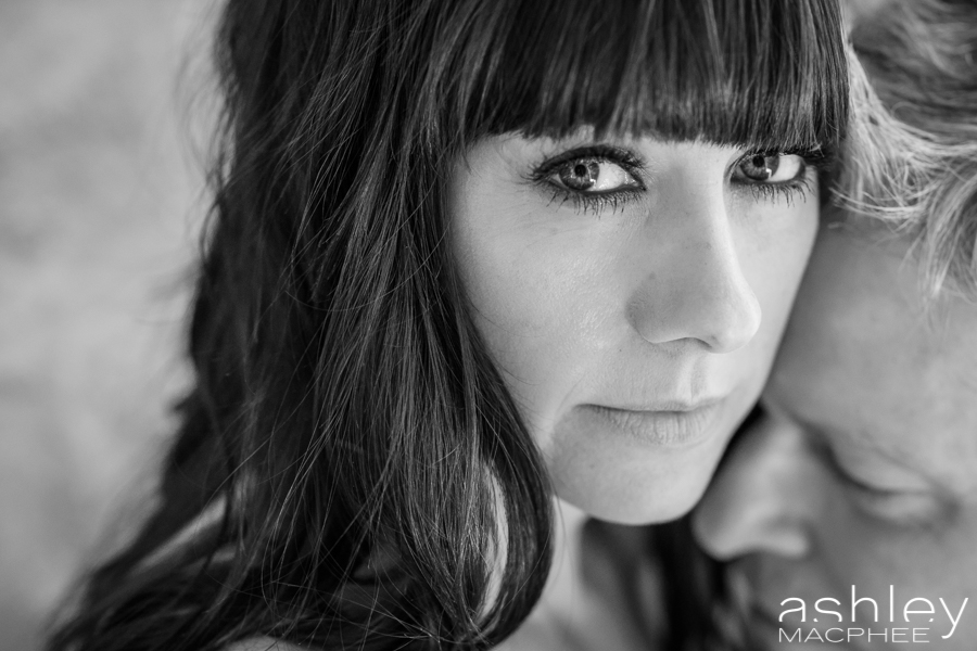 Ashley MacPhee Photography Santa Ynez Sunstone Winery Wedding (62 of 144).jpg