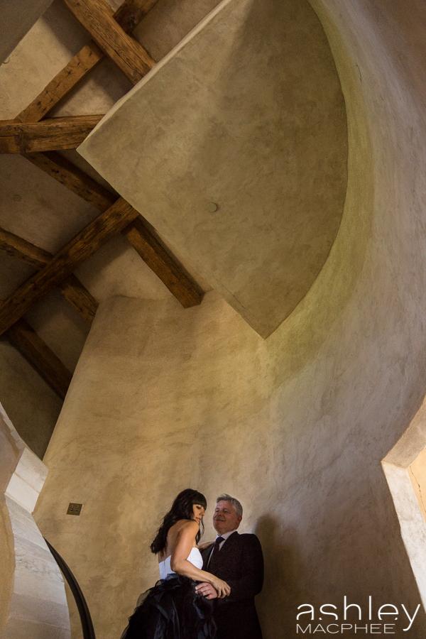 Ashley MacPhee Photography Santa Ynez Sunstone Winery Wedding (60 of 144).jpg