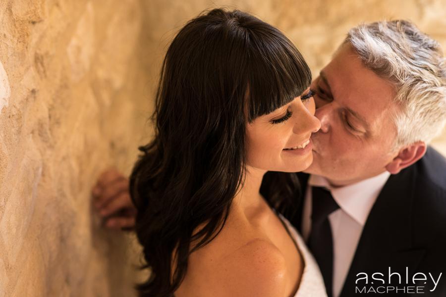 Ashley MacPhee Photography Santa Ynez Sunstone Winery Wedding (1 of 1)-4.jpg