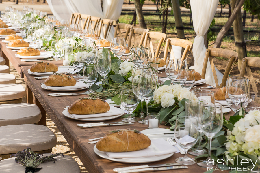 Ashley MacPhee Photography Santa Ynez Sunstone Winery Wedding (82 of 144).jpg