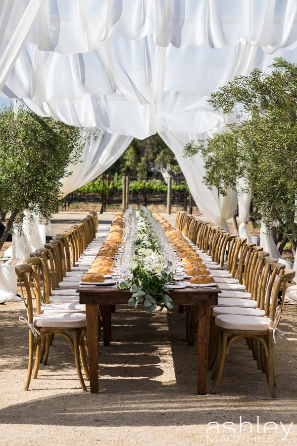 Ashley MacPhee Photography Santa Ynez Sunstone Winery Wedding (65 of 144).jpg