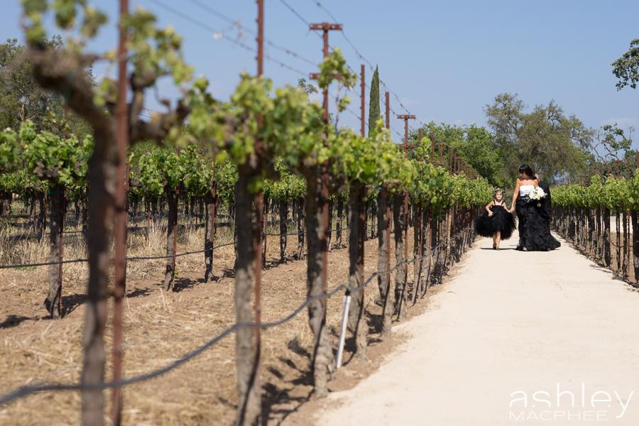 Ashley MacPhee Photography Santa Ynez Sunstone Winery Wedding (66 of 144).jpg
