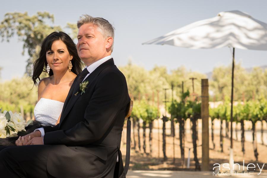 Ashley MacPhee Photography Santa Ynez Sunstone Winery Wedding (68 of 144).jpg