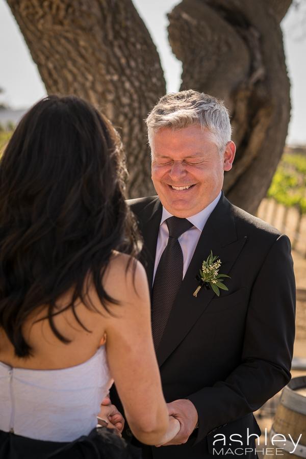 Ashley MacPhee Photography Santa Ynez Sunstone Winery Wedding (71 of 144).jpg