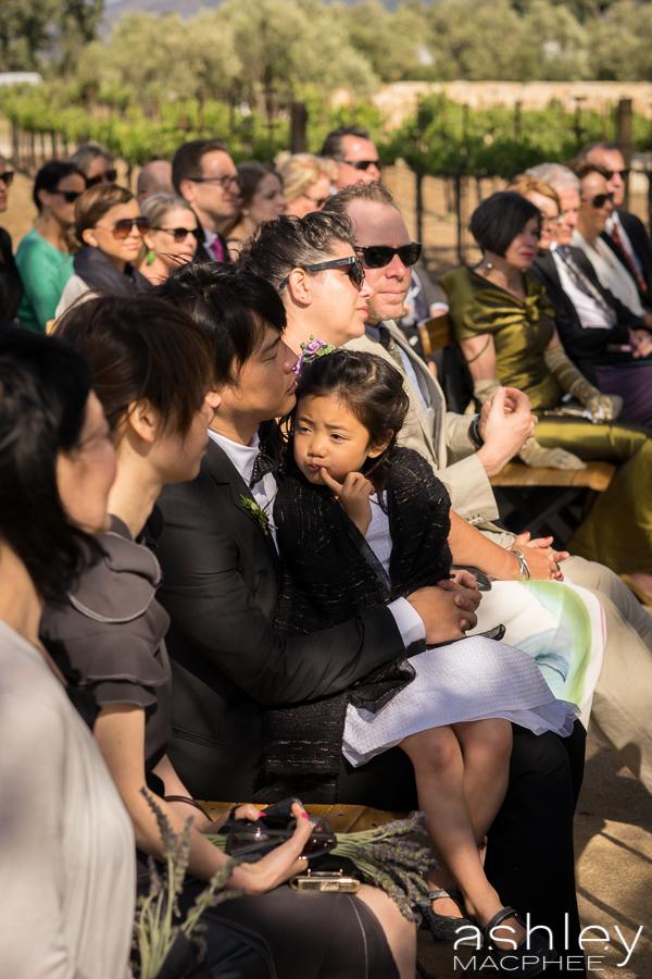 Ashley MacPhee Photography Santa Ynez Sunstone Winery Wedding (70 of 144).jpg
