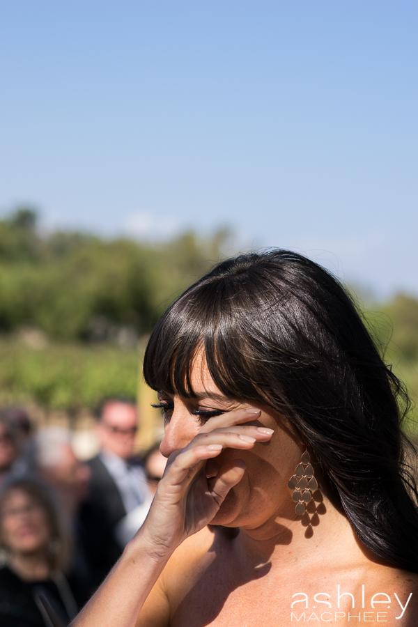Ashley MacPhee Photography Santa Ynez Sunstone Winery Wedding (76 of 144).jpg